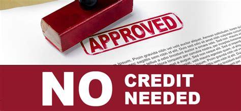 no credit check financing kitchen cabinets furniture financing utah no credit furniture stores that