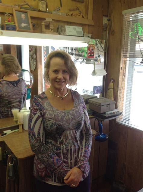 clipper barbershop  reviews barbers  lake