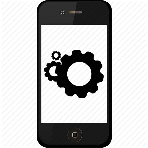 factory reset locked iphone how to factory reset iphone without passcode or itunes