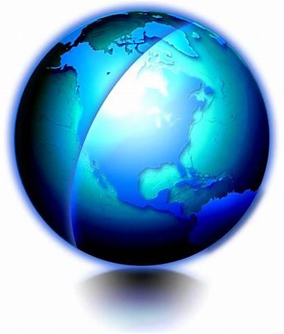 Globe Clipart Globes