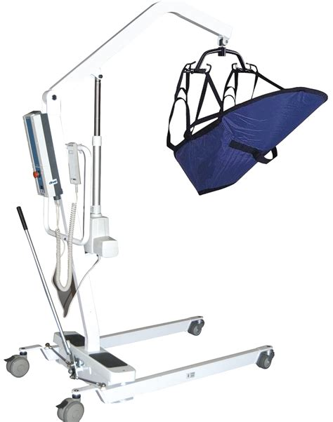 drive medical parts  hospital bed patient lift