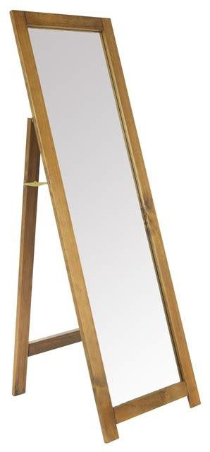 grand miroir a poser au sol eliot psych 233 miroir sur pied contemporain miroir 224 poser au sol par alin 233 a mobilier d 233 co