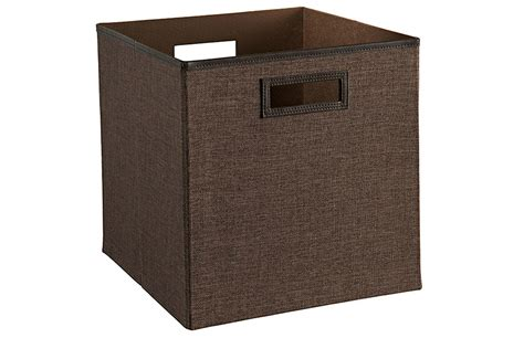 Decorative Storage Fabric Bin. House Dining Room Design. Woodwork For Living Room. Decorating Ideas For Dining Rooms. Living Room Sets Leather. Mirror Placement In Living Room. Off White Living Room Furniture. Best Living Room Flooring. Dining Room Side Board