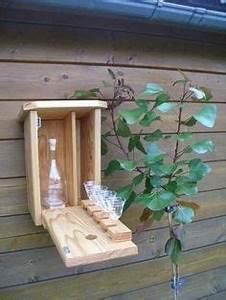 Bierkasten Tisch Anleitung : gartentisch selber bauen garden table self made ~ Lizthompson.info Haus und Dekorationen