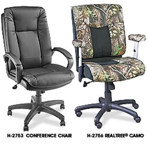 uline conference room chairs pin by edens on my camo obession