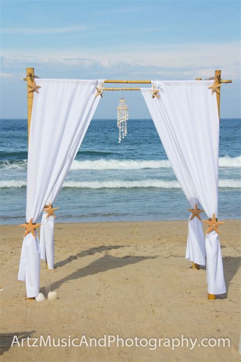 27 best beach wedding ceremony decor and set ups images on