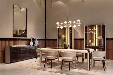 italian dining room furniture high  dining room furniture
