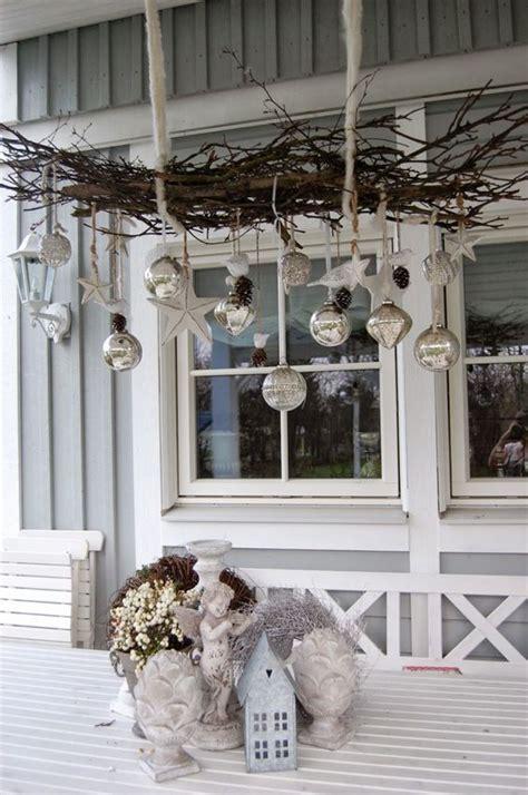 25+ Best Ideas About Terrassen Ideen Auf Pinterest
