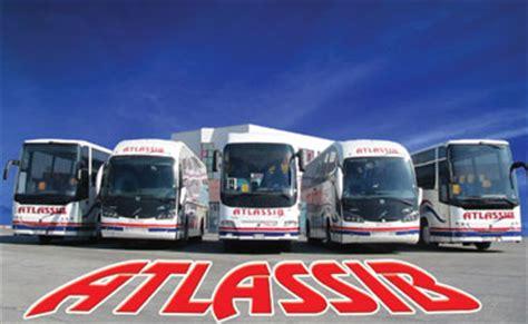 Bilete de autocar din și spre Paris | FlixBus  călătorește altfel