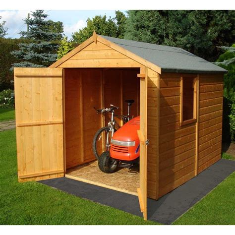 Mobility Scooter Storage Shed by Mobility Scooter Bikes And Large Storage Shed Shed