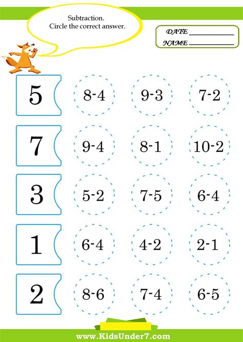 HD wallpapers easter math worksheets for first grade
