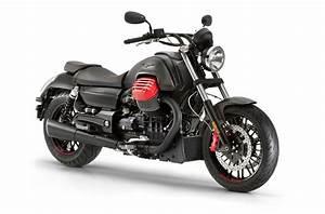 Moto Custom A2 : les 5 plus belles motos n o r tro du salon intermot 2016 actu moto ~ Medecine-chirurgie-esthetiques.com Avis de Voitures