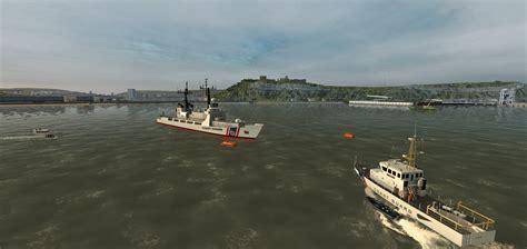 Ship Simulator Extremes by Shipsim Home