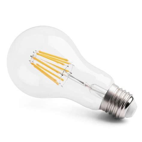 recyclage le halogne filament de le 24 recyclage valeur souple led le à incandescence l 39 oule e27