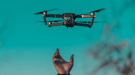 tilt shift lens photo  mini drone drone photography drone technology   fly