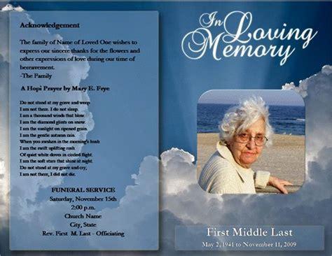 pin  jennifer sizemore  celebration  life funeral