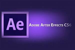 Adobe After Effect CS6 [Portable] [MEGA] | OnlyCrack