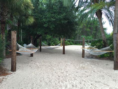 reasons  love disneys  key west resort