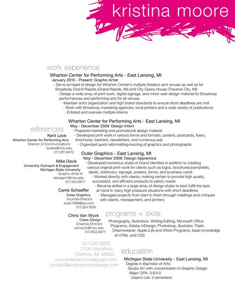 Textile Print Designer Resume by Cover Letter Textile Design Buy Original Essay