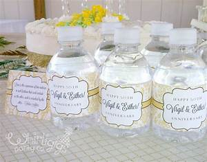 50th wedding anniversary decorations ideas 99 wedding ideas With 50 wedding anniversary ideas