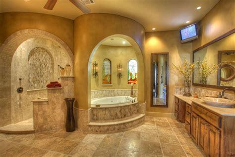50 magnificent luxury master bathroom ideas full version spa inspired mastersuite bathroom