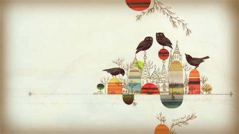 Cool Artsy Wallpaper Wallpapersafari