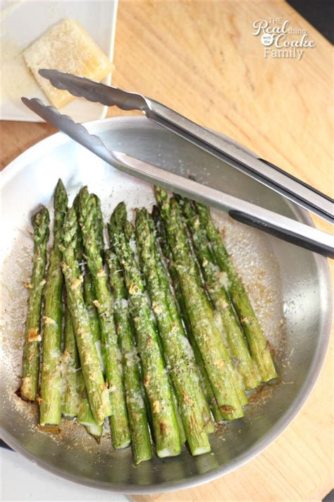 how to cook asparagus top 28 how to bake asparagus 301 moved permanently how to cook asparagus on the stove with