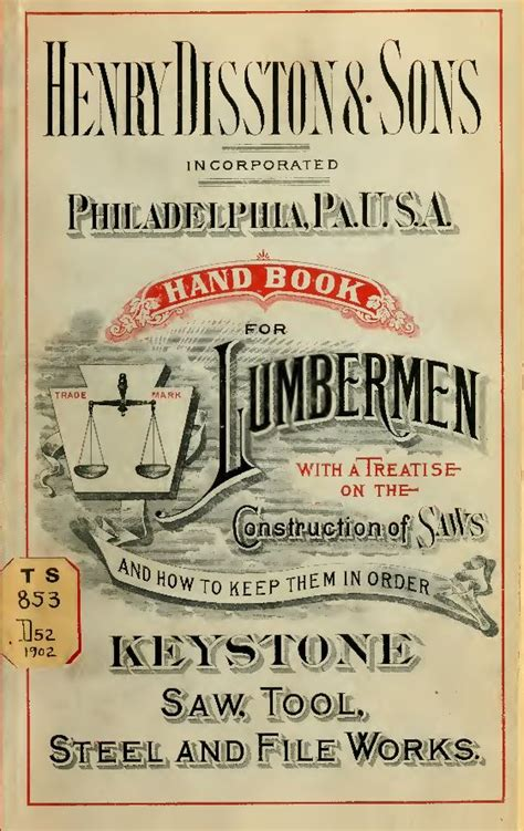 antique tool catalogs  brochures price guides