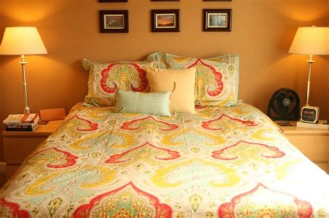 Echo Jaipur Bedding Collection by 15 Extraordinary Echo Design Jaipur Bedding Collection Pic
