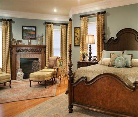 Master Bedroom Color Palette, Best Color Schemes For