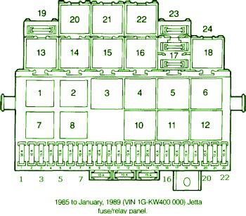 rear window defogger page  circuit wiring diagrams