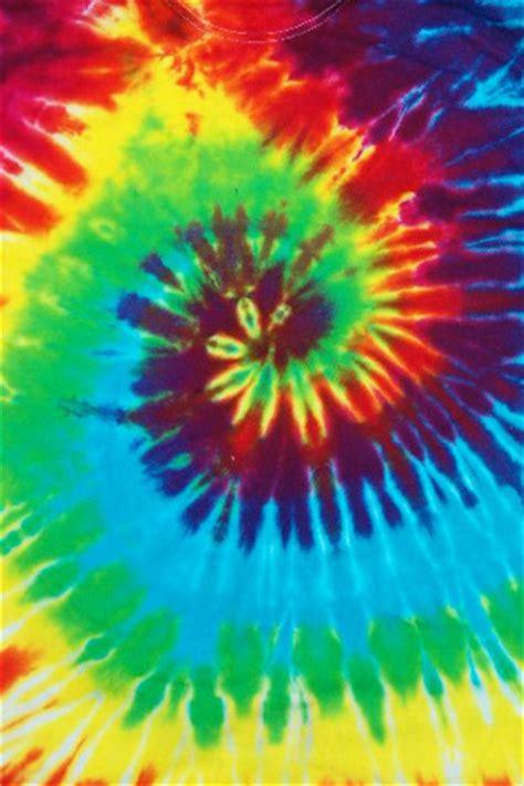 tie dye iphone wallpaper tie dye iphone wallpaper pictures tie dye iphone