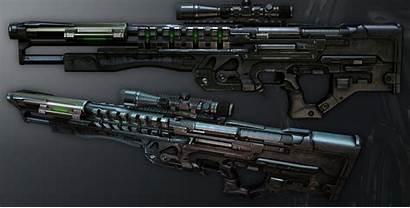 Future Weapons Wallpapers Technology Military Wallpapersafari Crysis