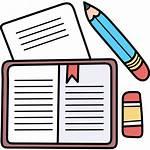 Homework Icon Deberes Icons Designed Freepik Flaticon