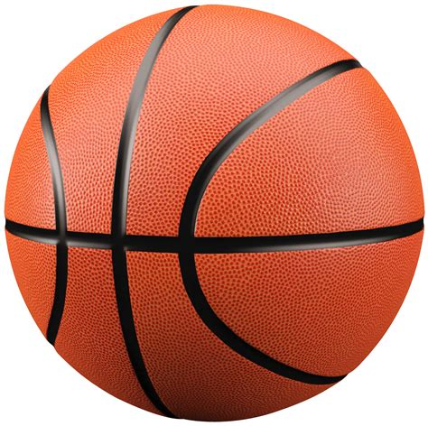 basketball hd png transparent basketball hd png images