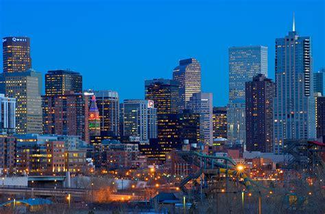 Denver Wallpapers HD | PixelsTalk.Net
