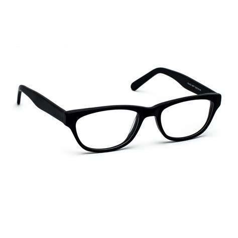 Geek Cat 01 Reading Glasses Prg Gk Cat01