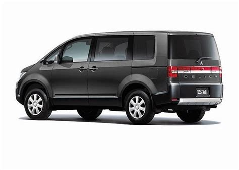 Mitsubishi Delica Backgrounds by 33 Best Vans Mitsubishi Colt Delica Images On