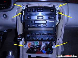 [TVPR_3874]  Charging Wire Harness 1995 Lexus Sc300. 1995 sc300 with a complete 1999 sc300  wire harness swap. phr 01010722 powerhouse racing ign1a coils wiring. all lexus  sc 300 parts price compare. alternator repair | Charging Wire Harness 1995 Lexus Sc300 |  | A.2002-acura-tl-radio.info. All Rights Reserved.