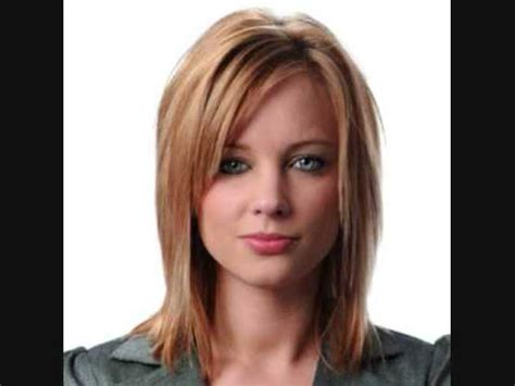 coupe de cheveux simulateur photo coiffure mi mod 232 les de coupe de cheveux mi