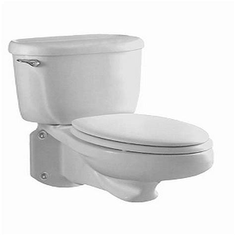 wall hung toilet wall mounted toilets to your bathroom look modern and