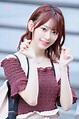 miyawaki sakura pics (@sakurarchive) | Twitter | Sakura ...