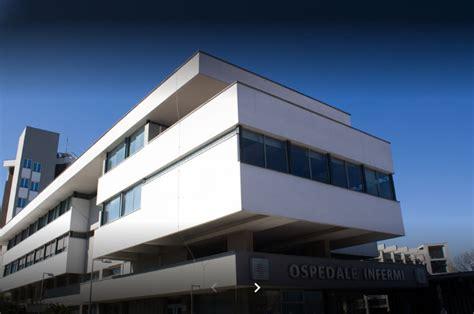 Porte Per Ospedali by Realizzazioni Porte Comunit 224 Porte Ospedali Uffici Scuole