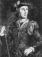 Albrecht III. Herzog von Bayern – RegioWiki Niederbayern