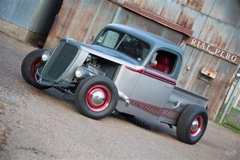 Memphis Tn 1940 Truck Parts   Autos Post