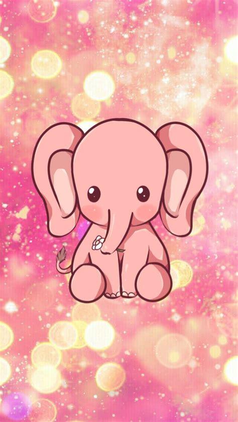 The 25+ best Elephant phone wallpaper ideas on Pinterest