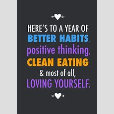 Best 25+ Exercise Inspirational Quotes Ideas On Pinterest  Healthy Inspirational Quotes