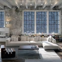 livingroom deco 100 bachelor pad living room ideas for masculine designs