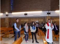 Viernes Santo – Parroquia Santa Rita Zaragoza