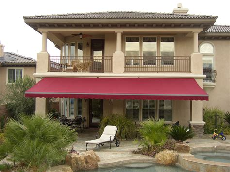 sunsetter awnings reviews sunsetter awnings reviews retractable awning review